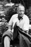 James (Jim) Harrison Wilson Thompson (born March 21, 1906 in Greenville, Delaware - unknown) was an American businessman who helped revitalize the Thai silk industry in the 1950s and 1960s. A former U.S. military intelligence officer, Thompson mysteriously disappeared from Malaysia's Cameron Highlands while going for a walk on Easter Sunday, March 26, 1967.